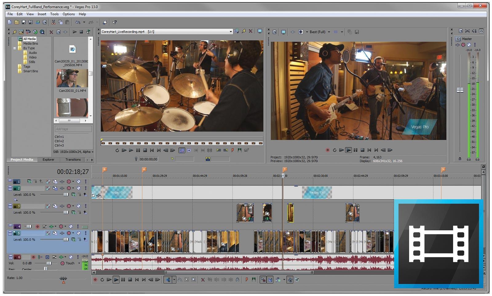 Film Porno Siti Programmi Montaggio Video
