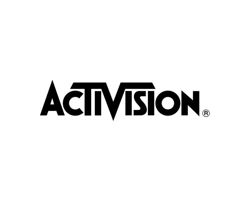 activision-ok.png