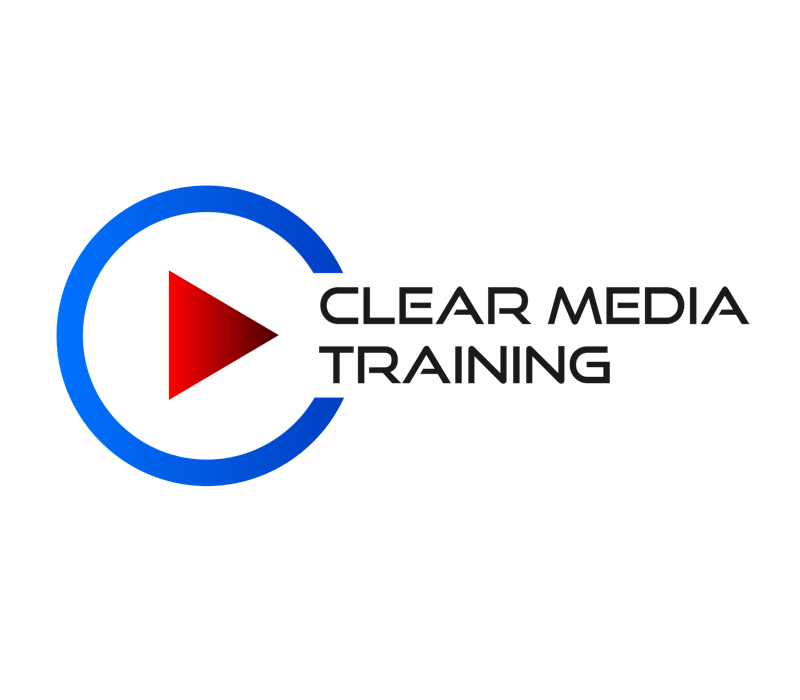 clear-media-training.png