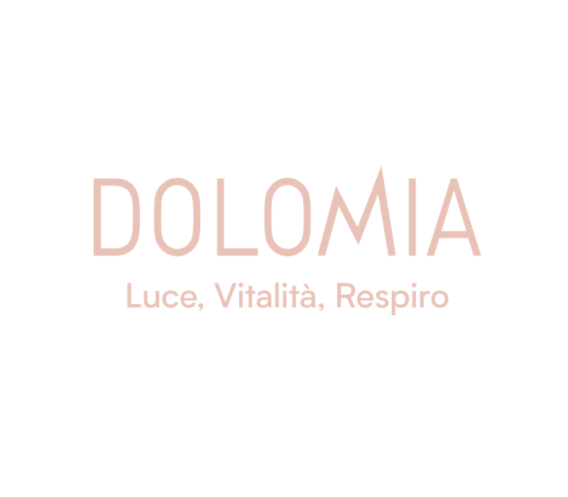 dolomia.png