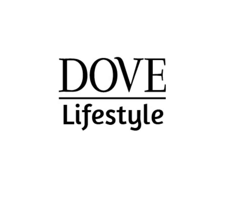 dovetv.png