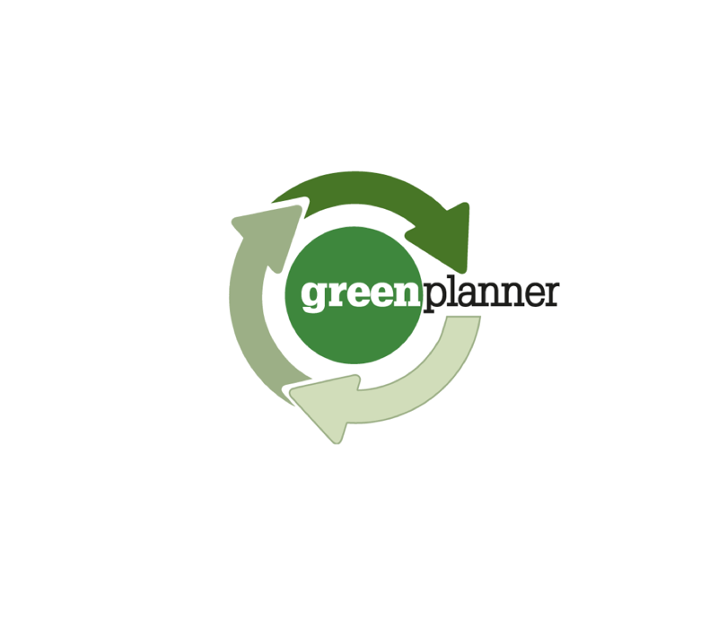 greenplanner.png