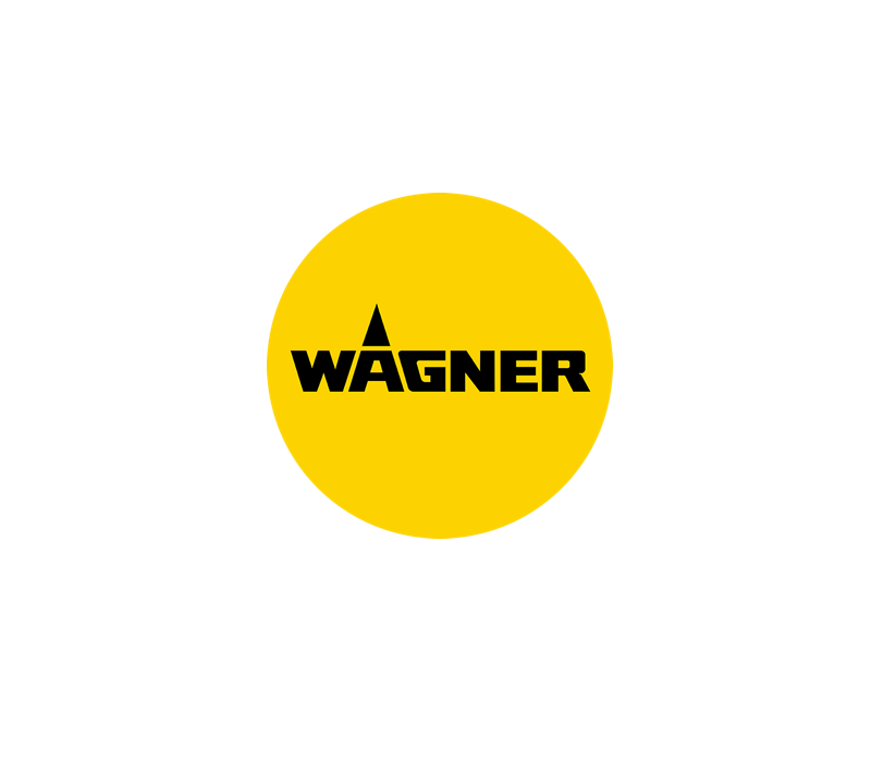 wagner.png