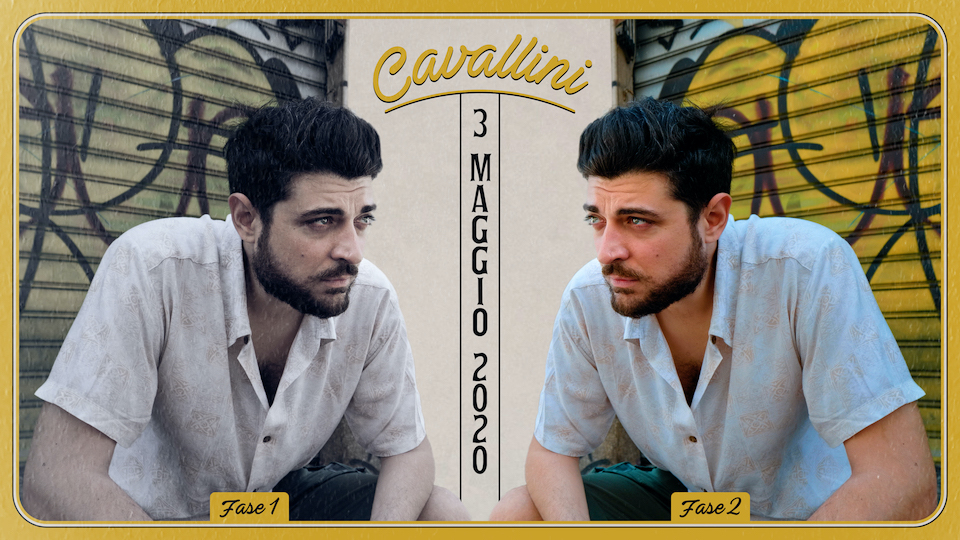 3-maggio-2020-cavallini-official-video