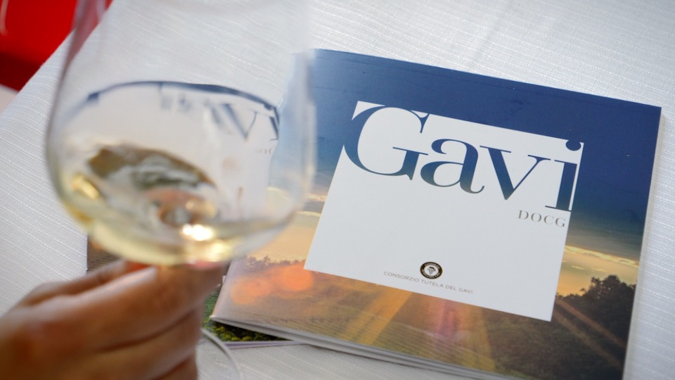 di-gavi-in-gavi-2019-video-2-gavi-masterclass