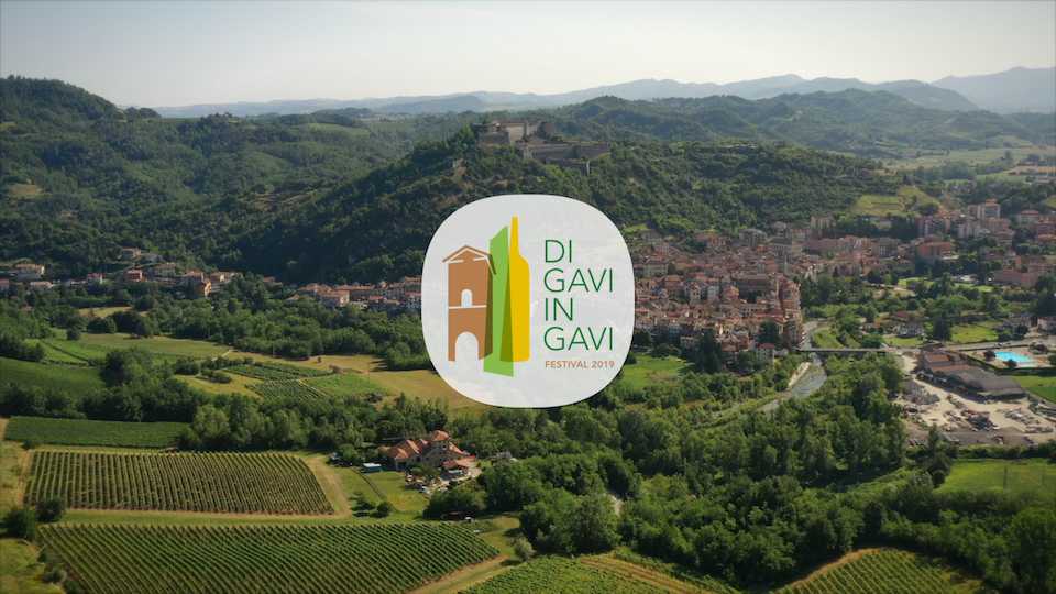 di-gavi-in-gavi-2019-video-1-gavi-la-buona-italia