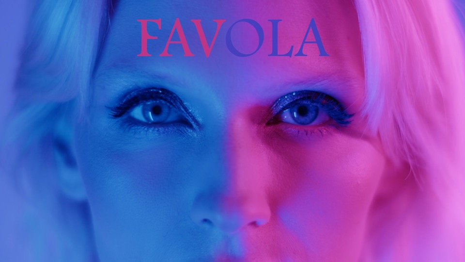 favola-fashion-short-film