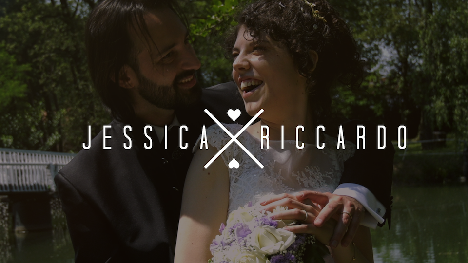 jessica-riccardo-matrimonio-wedding-cerimonia-video