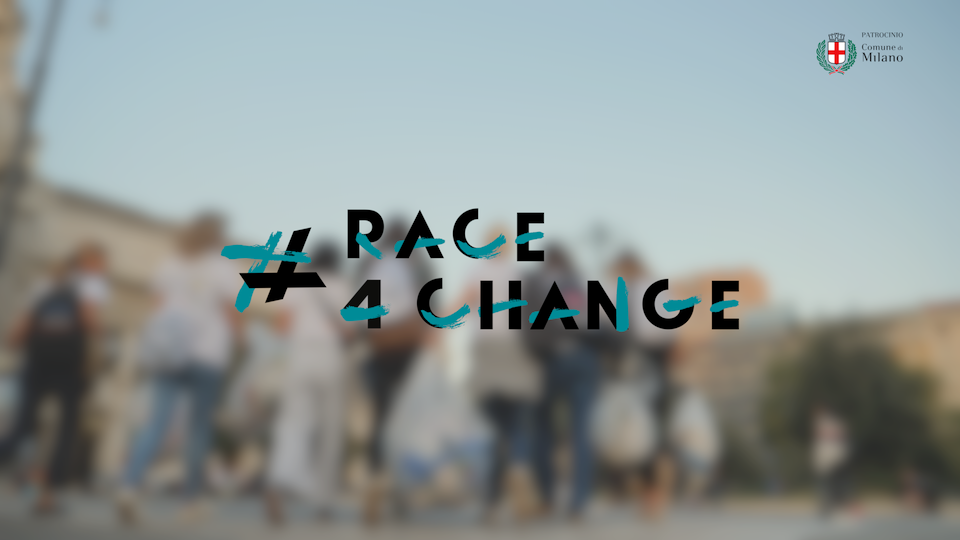 race-for-change-fridays-for-future-greta-thunberg-milano