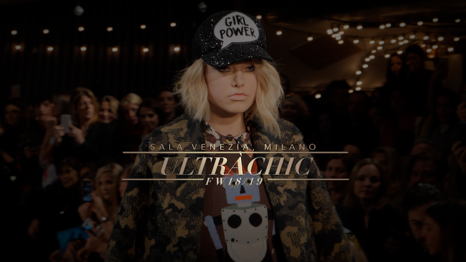 fashion-week-2018-milano-ultrachic-sfilata