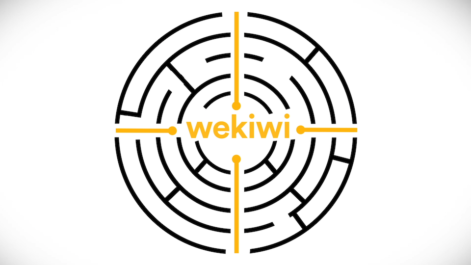 wekiwi-offerta-video-guida