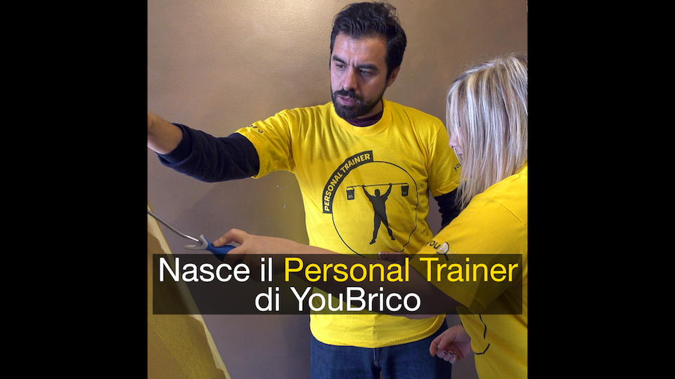 youbrico-personal-trainer-facebook