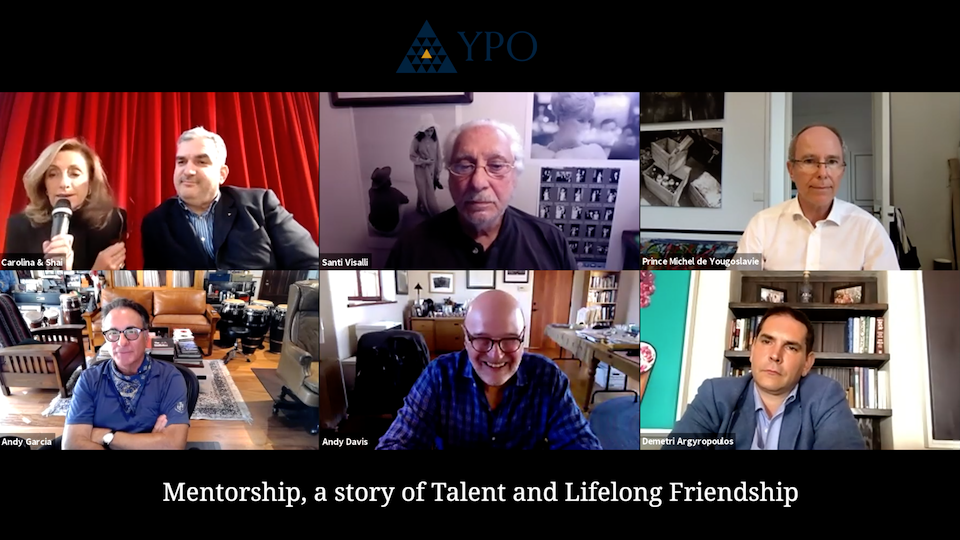 ypo-mentorship-a-story-of-talent-and-lifelong-friendship